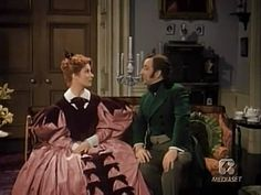 """Everything About Greer Garson -- Colourized still pictures from """"Pride and Prejudice"""" Darcy Pride And Prejudice, Jane Austen Movies, Greer Garson, Still Picture, Film Music Books, Period Dramas, Zombies, My Love, Films"""