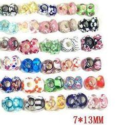 jewelry,Pandora Beads,Glaze Beads,pandora glass bead,Pandora Jewelry ...