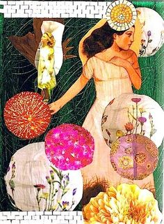 Expressive Art Journal Prompts - The Art of Healing Psyche and Soul