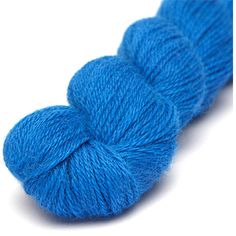 4 Ply Pure Alpaca Double Knitting from Artesano Yarns Colour: Argentina Price £3.50 and 20% extra off if you sign up to the newsletter. #blue #skyblue #royalblue #summerblue #4ply #fourply #alpaca #alpacawool #knitting #knit #wool #freeknittingpatterns #yarn #crochet #crocheting #wool #yarn #superfine