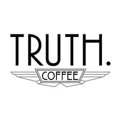 Truth Coffee Roasting - stocked at Hippo Boutique Hotel #InRoomAmenities #CoffeeLoversUnite #ArtisanalCoffee #TruthCoffeeCult