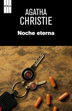 Noche eterna- Agatha christie