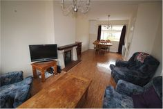 Terraced House - For Sale - Lucan, Dublin - 91141001-199