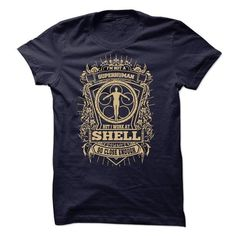 Work at Shell shirt #name #tshirts #SHELL #gift #ideas #Popular #Everything #Videos #Shop #Animals #pets #Architecture #Art #Cars #motorcycles #Celebrities #DIY #crafts #Design #Education #Entertainment #Food #drink #Gardening #Geek #Hair #beauty #Health #fitness #History #Holidays #events #Home decor #Humor #Illustrations #posters #Kids #parenting #Men #Outdoors #Photography #Products #Quotes #Science #nature #Sports #Tattoos #Technology #Travel #Weddings #Women