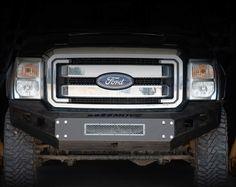 Build Your Custom Bumper – MOVE Bumpers Move Logo, Diy Bumper, Nissan 4x4, Winch Bumpers, Bull Bar, Classic Series, Led Light Bars, Ford Bronco, Bar Lighting