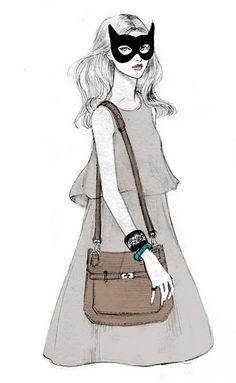9aeba159b16 Hermès Jypsière