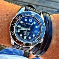 #klocksnack #seiko #marinemaster #marinemaster300 #mm300 #divewatch #divewatches #hdr #rubberstrap Have a nice friday! by jonas.at.ks