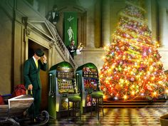 http://www.askgamblers.com/gambling-news/promotions/mr-green-launched-their-christmas-calendar/
