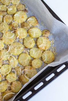 Potato Dishes, Potato Recipes, Vegetable Recipes, Rice Dishes, I Love Food, Good Food, Yummy Food, Wine Recipes, Cooking Recipes