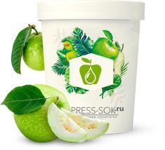 PRESS-SOK.RU – Мы предлагаем простое и надежное оборудование для переработки Вашего урожая Cider Making, Planter Pots