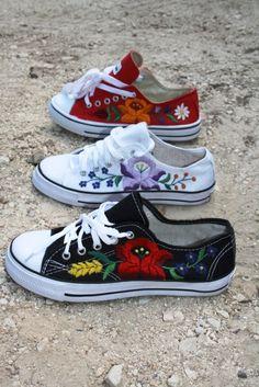 Meska :: .meska.hu :: Ez az én cipőm!