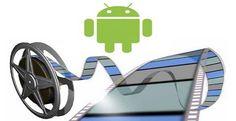 http://www.kodcuherif.com/android-uygulamaya-video-ekleme.html Android Uygulamaya Video Ekleme
