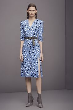 "Altuzarra ""Shadow"" stretch-woven dress in polka-dot print. Approx. 41""L down center back. Jewel neckline. Sleeveless; moderate shoulder coverage. Sheath silhouette. Nips at the waist. Straight hem. Ba"
