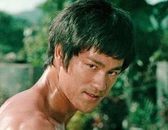 EL BLOG DE BRUCE LEE.: IMPORTANCIA.