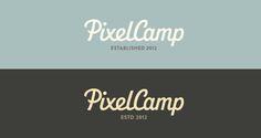 Claire Coullon // PixelCamp