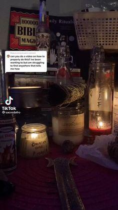 Candle Jars, Candles, Lemon Grass, Spirituality, Canning, Candy, Spiritual, Candle Sticks, Home Canning