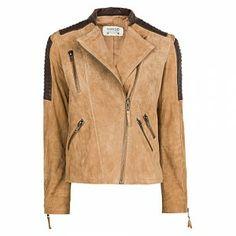 Stylish Jacket for women