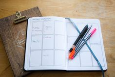 Inspiration and encouragement for setting SMART goals that benefit your business.