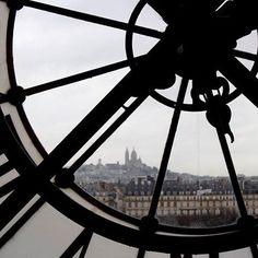 Photo de Do It In Paris.