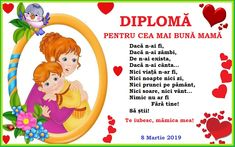 8 Martie, 1 Decembrie, Kids, Young Children, Boys, Children, Boy Babies, Child, Kids Part