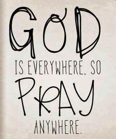 Submit Prayer Requests : http://prayer.knowing-jesus.com/prayers/latest