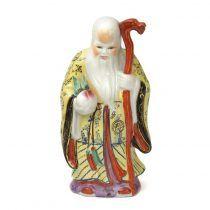Statues & Figurines - OrientalFurniture.com