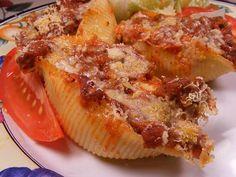How To Make Olive Garden Lasagna Classico Copycat Recipe