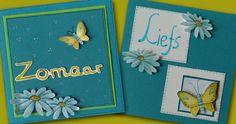 http://marjoleinesblog.blogspot.nl/2016/05/cursus-handlettering.html