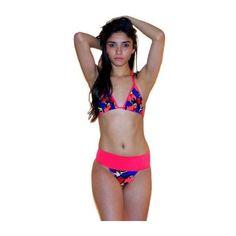 Brazilian bikini chicago