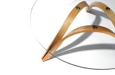 Triarc table | Portfolio | Jay Watson