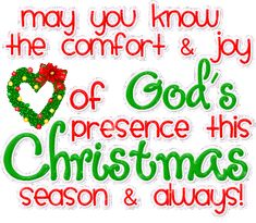 Christmas Christian Clipart.Keeping Christ In Christmas