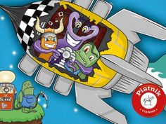 Der Joker, Taxi, Puzzles, Space, Family Games, Game Cards, Board Games, Role Play, Spacecraft