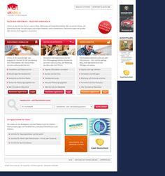 citicks.de – Immobilien und Wohnorganizer Das Service-Portal rund um Haus und Wohnung.