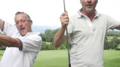 Trailer video Happy from Golf Club Udine