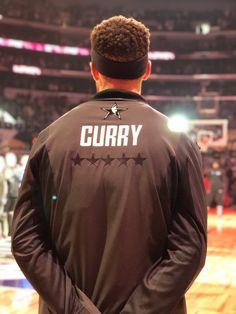Nba all star 🌟 Stephen Curry Family, The Curry Family, Nba Stephen Curry, Basketball Tumblr, Sports Basketball, Basketball Players, Steph Curry Wallpapers, Wardell Stephen Curry, Golden State Basketball