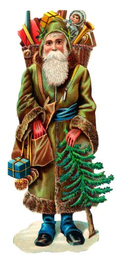 old time christmas photos - Google Search
