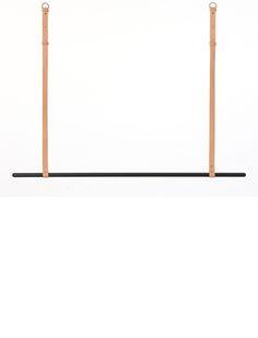 highboard kim schlafzimmer pinterest. Black Bedroom Furniture Sets. Home Design Ideas