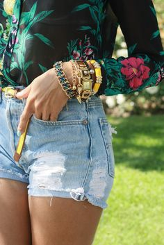 accessories accessories accessories !!!