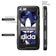 アディダス iPhone 5 5S SE専用ケース iPhone 5 5S SE ハード携帯電話のケースカバー Adidasアディダス シリコン アイフォン ケース 携帯ケース