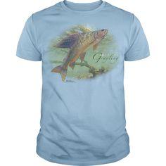Wildlife American Grayling, sweatshirt style,sweatshirt and leggings. Pretty Shirts, Cool Shirts, Tee Shirts, Math Shirts, Softball Shirts, Awesome Shirts, Tank Shirt, Printed Shirts, Home T Shirts