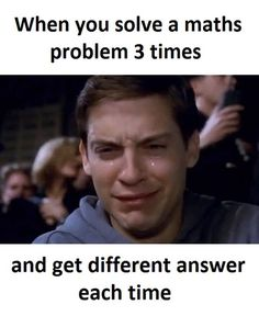Memes, Jokes, Funny Pictures To Make Your Day. Hilarious Pictures Which Will Tickle Your Funny Bone. Math Humor, Gym Humor, Memes Humor, Gym Memes, Funny Relatable Memes, Funny Posts, Funny Quotes, Math Memes Funny, Math Problems Funny