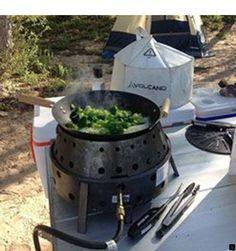 8 best volcano grills recipes images volcano grill barbecue rh pinterest com