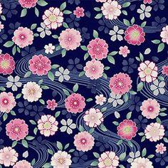 37 nejlepších obrázků z nástěnky Látky - Fabrics  53db35d3347