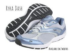 689b4cc763fc Best Walking Shoes for Flat Feet (  Other Arch Types)