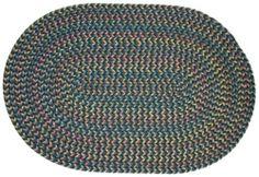 Blossom Braided Rugs - Teal 6' Round Braided Rug Rhody Rugs,http://www.amazon.com/dp/B0056KCQBA/ref=cm_sw_r_pi_dp_7sQatb1TABJ94KP1