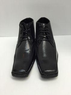 New Design Hot Genuine Real Crocodile Belly Skin Men Shoe Durable Solid Matt Crocodile Skin Men Business Dress Shoe Black Color Modern Design Formal Shoes