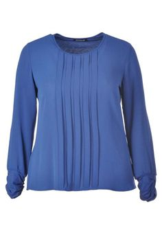 Frank Walder shirt 612-405-000-566 - Grote maten mode
