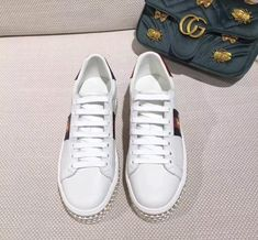 19e62468acd Network shoes that are caused by the type Female