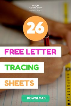 Use these fun letter writing printables  as handwriting activities for toddlers and  preschoolers at home. #teachinghandwriting #handwritingactivities  #preschoolwriting #letterwritingforkids #preschoolwritingpractice  #inspiredprose #inspiredproseprintables Chore Chart Template, Printable Chore Chart, Printables, Learning To Write, Writing Practice, Fun Learning, Letter Writing For Kids, Preschool Writing, Toddler Routine Chart