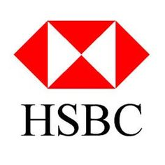 Música do Comercial HSBC The Invitation 2015 | Dinah Washington